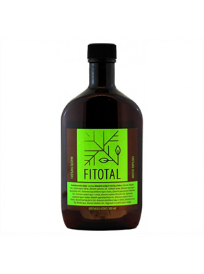 FITOTAL (500 ml)