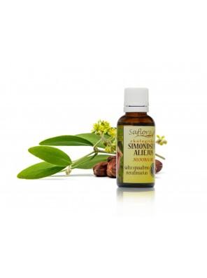 Simondsijų aliejus, 30 ml