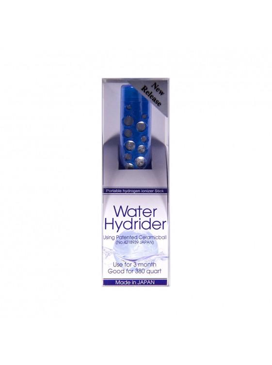 WATER HYDRIDER (mėlynas)