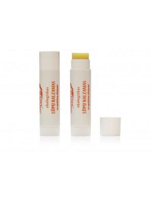 Lūpų balzamas apelsinų kvapo, 8 g