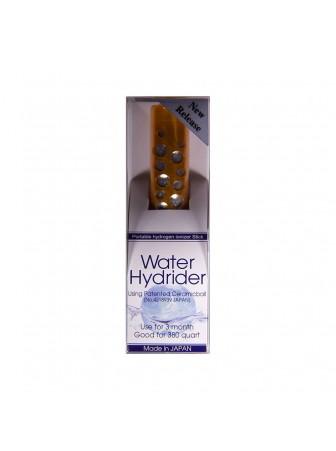 WATER HYDRIDER (oranžinis)