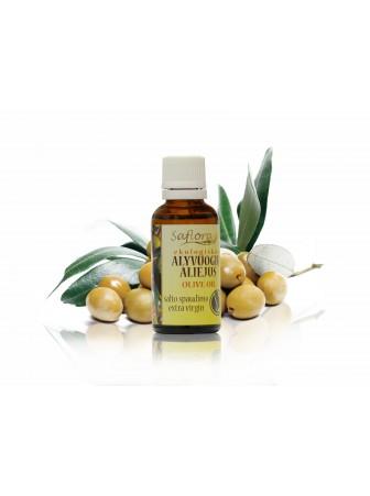 Alyvuogių aliejus, 30 ml