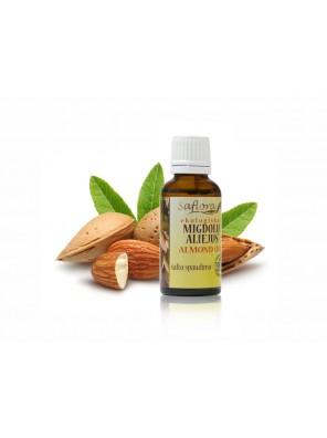 Migdolų aliejus, 30 ml