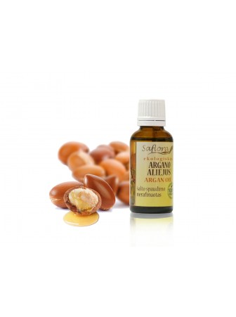 Argano aliejus, 30 ml