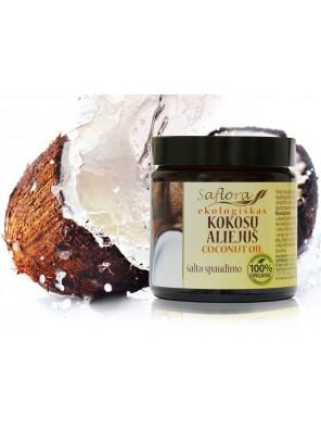 Kokosų aliejus, 100 ml