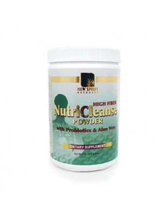 NUTRI-CLEANSE (454g)