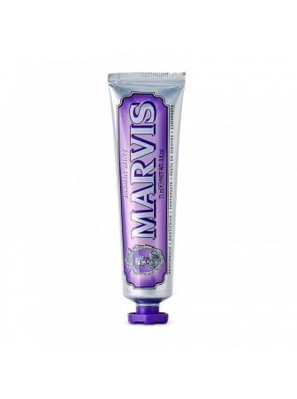 MARVIS, jazminų mėtų dantų pasta, 75 ml