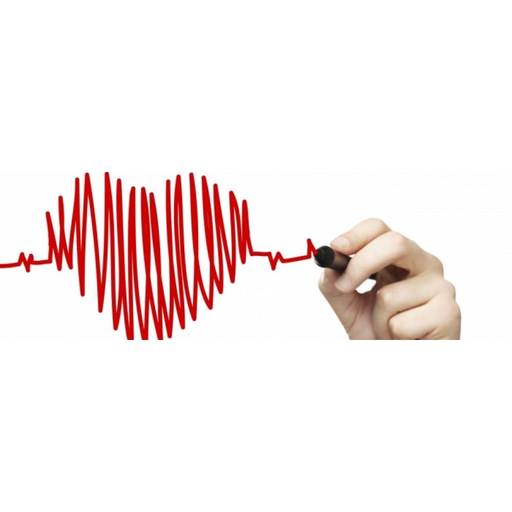 kas yra 1 tipo hipertenzija)
