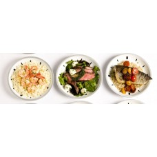 Angliavandeniai vakarienei? Valgyk ir lieknėk!