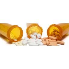 Antibiotikai – jų laikas baigiasi?