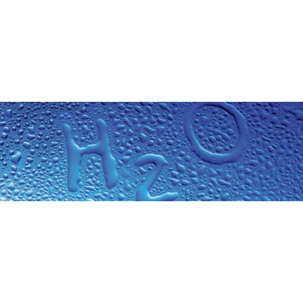 gyvojo vandens hipertenzija