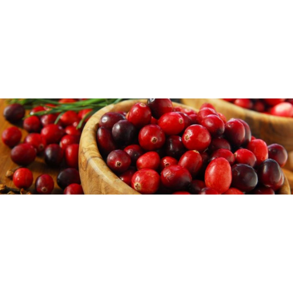 soporos vaisiai sergant hipertenzija